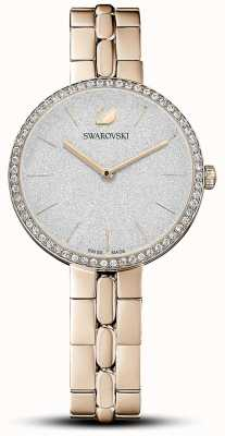 Swarovski | vrouwen | kosmopolitisch | goudkleurige armband | 5517794