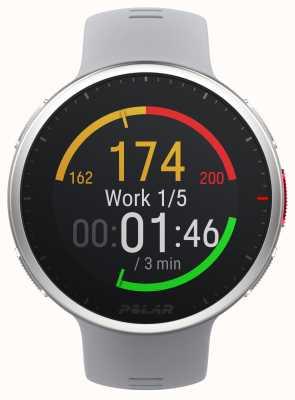 Polar | vantage v2 premium | multisporthorloge | h10 uur sensor | 90083650