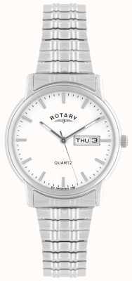 Rotary Gents uitbreidbaar GBI02762/02