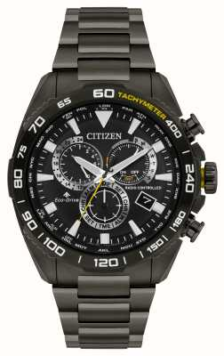 Citizen Eco-drive Promaster WR200 voor heren CB5037-50E