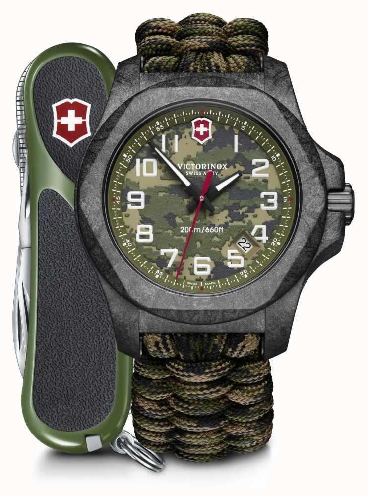 Victorinox Swiss Army 241927.1