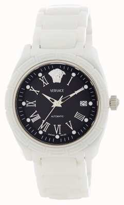 Versace Ex-display model dv één keramiek 01ACS1D009 SC01