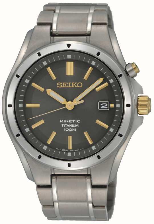 Seiko SKA765P1