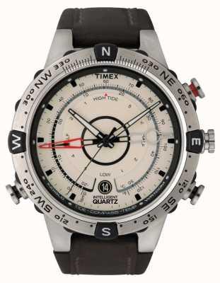 Timex Iq tij T2N721