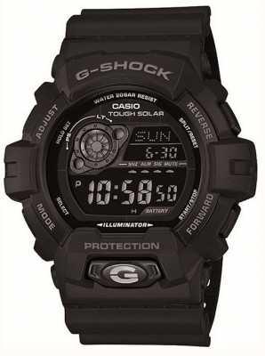 Casio G-shock GR-8900A-1ER